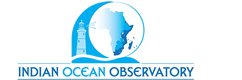 The Indian Ocean Observatory