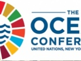Will 'Our Oceans' Conference change our view of oceans